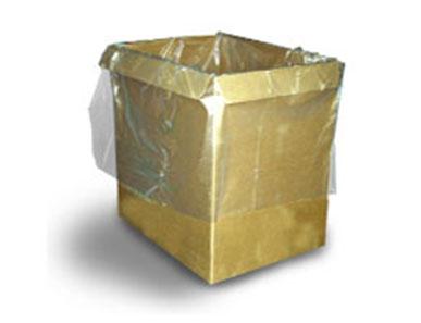 FDA Gaylord Box Liner