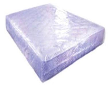 Pillow Top Mattress Cover Bags