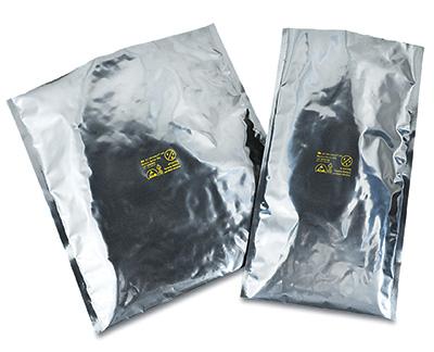 DRI Shield Bags